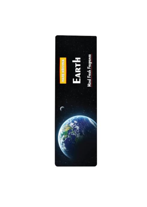 Panchabhuta - Earth