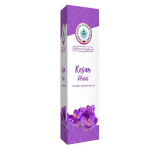 Flowers - Kesar Phool