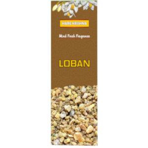 Loban